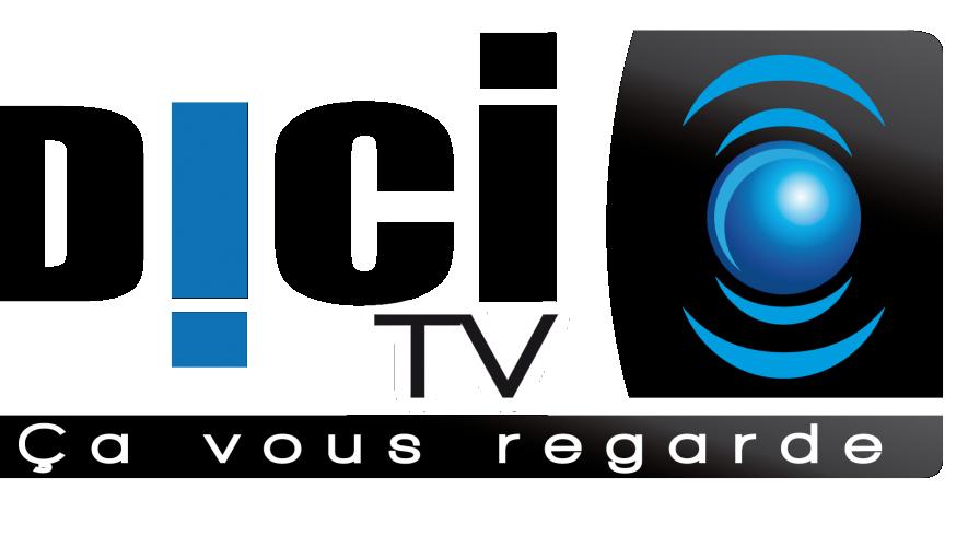 D'IC! TV