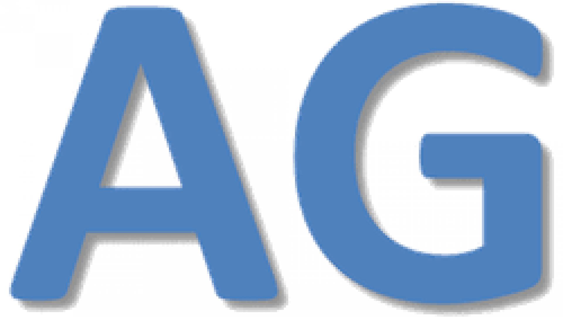 Loga AG