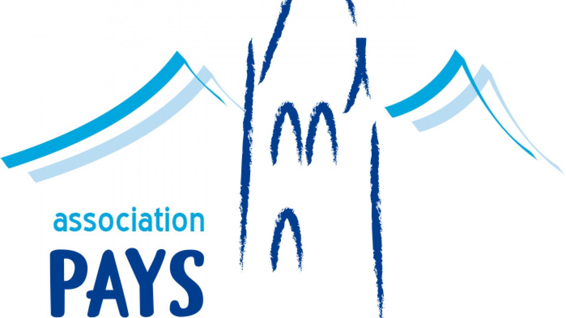 Logo Pays Guillestrin